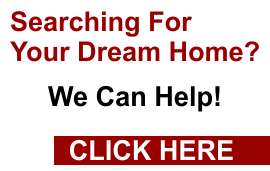 Black Bear Ridge real estate Homes for sale